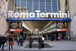 rome-termini-transport-station