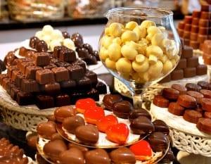 bruges-chocolate1