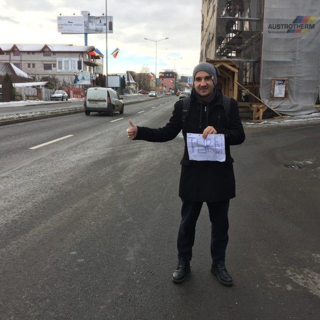 Romanya gezi rehberi