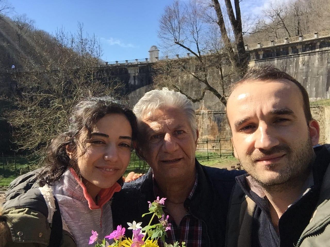 Belgrad Ormanı gezi rehberi